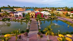 Hotel Ocean Blue Sand Beach Resort - Punta Cana