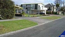 Hotel QUEST TAUPO SERVICED APARTMENTS - Taupo