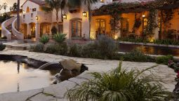 BRISAS DEL MAR INN AT THE BEACHV - Santa Barbara (California)