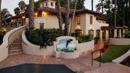 INN BY THE HARBOR - Santa Barbara (California)