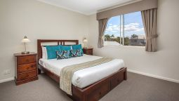 Room QUEST SOUTH PERTH