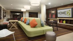 Lobby Home2 Suites by Hilton Baltimore Downtown MD