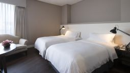 PINNACLE SERVICED APARTMENTS - Canberra