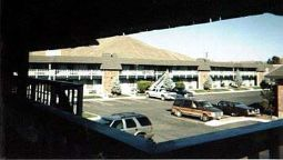 SUN COUNTRY INN - Yakima (Washington)