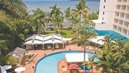 Hotel RYDGES TRADEWINDS CAIRNS - Cairns
