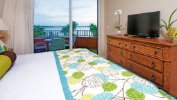 Hotel LOVERS KEY RESORT B - Fort Myers (Florida)