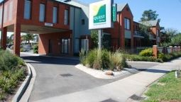 Hotel QUEST BENDIGO SERVICED APTS