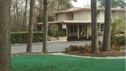 RIVERSIDE INN - Cayce (South Carolina)