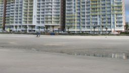 Hotel BAY WATCH RESORT - North Myrtle Beach (South Carolina)
