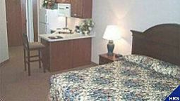 Comfort Inn & Suites - South Burlington (Vermont)