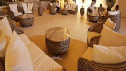 Lobby PARK ROYAL COZUMEL ALL INCLUSIVE