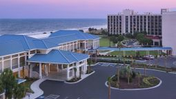 Exterior view DoubleTree by Hilton Myrtle Beach