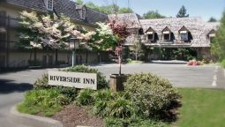 THE RIVERSIDE INN - Grants Pass (Oregon)