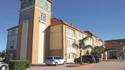 LA QUINTA INN STE HOUSTON CLEAR LAKE - Webster (Texas)