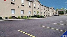 Quality Inn & Suites Mason - Mason (Ohio)