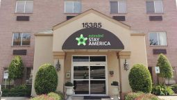 Hotel EXTENDED STAY AMERICA ENERGY C - Houston (Texas)