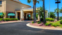 Quality Inn & Suites - Mobile (Alabama)