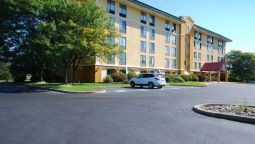 Quality Inn & Suites - Bensalem (Pennsylvania)