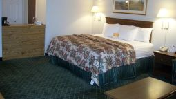 Kamers LA QUINTA INN JOHNSON CITY
