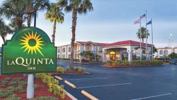La Quinta Inn Orlando International Dr N - Orlando (Florida)