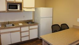 Kamers EXTENDED STAY AMERICA ENERGY C