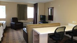 Room EXTENDED STAY AMERICA ENERGY C