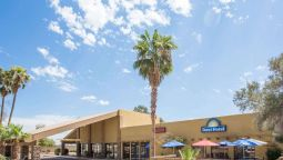 Ramada Peoria/Glendale Hotel and Conference Center