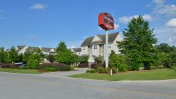 Residence Inn Columbia Northeast - Columbia (South Carolina)