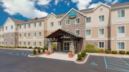 Hotel Staybridge Suites ALLENTOWN WEST - Allentown (Pennsylvania)