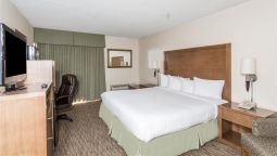 Kamers Ramada Peoria/Glendale Hotel and Conference Center