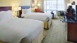 Kamers DoubleTree by Hilton New Orleans Airport