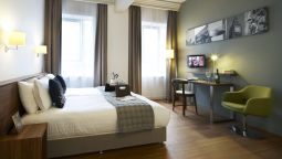 Kamers Citadines Apart'hotel Holborn Covent Garden London