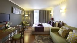 Room Citadines Apart'Hotel South Kensington