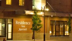 Residence Inn Louisville Downtown - Louisville (Kentucky)