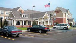 Residence Inn Saginaw - Saginaw (Michigan)