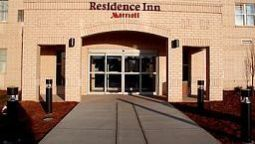 Residence Inn St. Louis Downtown - St Louis (Missouri)