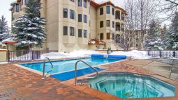Hotel MEADOWS CONDOS-EAGLERIDGE BY WYNDHAM VR - Steamboat Springs (Colorado)