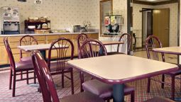 Hotel SUPER 8 HEATH NEWARK AREA - Heath (Ohio)