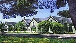 Info HILL HOUSE INN MENDOCINO