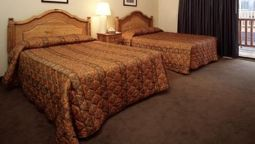 Room PROSPECTOR ACCOMMODATIONS
