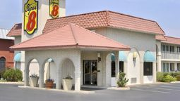 Hotel SUPER 8 SANDUSKY NORTH
