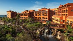 Hotel Sheraton Fuerteventura Beach Golf & Spa Resort - Caleta de, Antigua