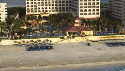 Buitenaanzicht GR SOLARIS CANCUN ALL INCLUSIVE