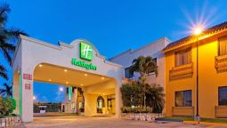 Holiday Inn TAMPICO ALTAMIRA - Altamira