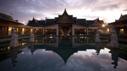 Hotel Andaman Princess Resort & Spa - Phangnga