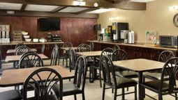 Howard Johnson Inn Appleton - Appleton (Wisconsin)