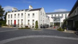 Oriel House Hotel Leisure Club & Spa - Cork