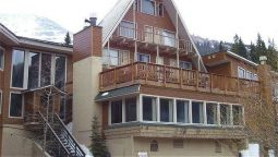Hotel SKIERS EDGE CONDOMINIUMS - Breckenridge (Colorado)