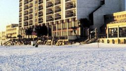 Hotel LANDMARK HOLIDAY BEACH RESORT - Panama City (Florida)