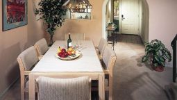 Info Villas Of Sedona